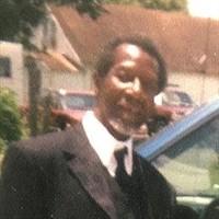 Milton Peewee Fredrick Jr  January 12 1948  June 7 2019