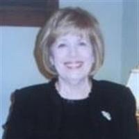 Nancy A Crandall  December 5 1942  May 28 2019