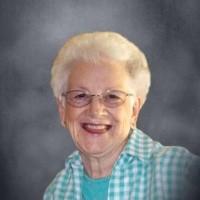 Nina Jo Addison Bennett  August 14 1936  June 10 2019