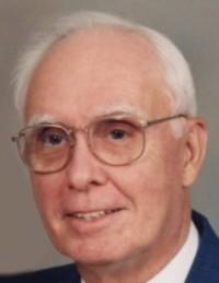 Rev John Northwall  2019