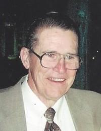 Richard Donald Willingham  June 11 1935  June 7 2019 (age 83)