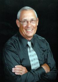 Ronald Lee Wallner  January 17 1950  June 10 2019 (age 69)