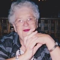 Ruth Christine Mock  February 2 1932  June 7 2019