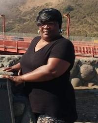 Sandra J Sparks  November 7 1961  June 11 2019 (age 57)