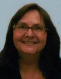 Sharon L Barney Creech  2019