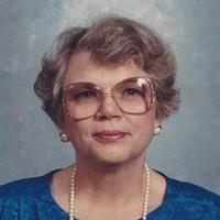 Shirley June Sesler  July 22 1935  June 10 2019