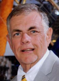Stephen P Dzialo  July 15 1952  June 10 2019 (age 66)