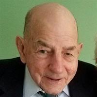 Walter Wally Cordes  November 13 1926  June 11 2019