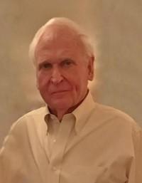 Wayne White  August 13 1942  June 8 2019