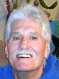Charles Charlie J Martin  November 16 1948  June 10 2019 (age 70)