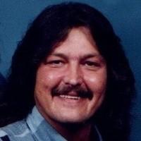 Dale Richard Moore  August 19 1963  June 10 2019