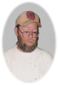 Dale Vaughn Walker  March 18 1961  June 11 2019