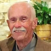 Dennis Nicolas  December 15 1942  June 11 2019