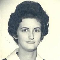 Diana Scruggs Smith  April 2 1947  June 11 2019
