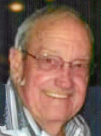 Dick Kingrey  June 16 1944  June 11 2019 (age 74)