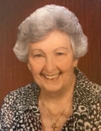 Doris Edmondson Eyhorn  March 15 1924