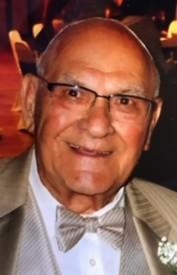 Edwin John Popelas  June 10 1929  June 12 2019 (age 90)