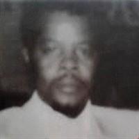 George Carroll Jr  September 27 1939  June 12 2019