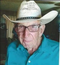 George Floyd Nesbitt  March 2 1937  June 12 2019 (age 82)