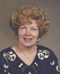 Grace Ellen Jepsen Howard  July 20 1935  June 12 2019 (age 83)