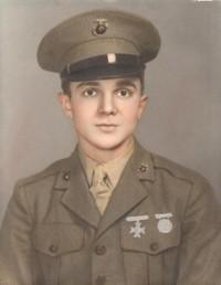 Harold Kanall  October 13 1925  June 10 2019 (age 93)