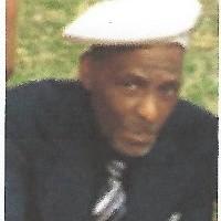 Harry Leon Bland  April 21 1952  June 08 2019