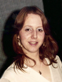 Hollie Jean Indorato Cannata  October 30 1960  June 11 2019 (age 58)