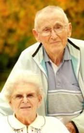 Jacob E Kesatie  March 10 1918  June 10 2019 (age 101)