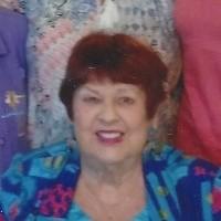 Joan Yoakum  March 13 1930  June 12 2019