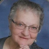 Jolene J Beck  November 27 1941  June 8 2019
