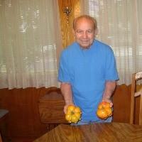 Joseph Paul Albarella  March 17 1929  June 11 2019
