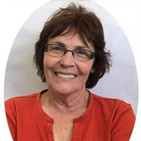 Joyce Marie Walker  February 3 1951  June 6 2019