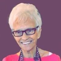 June Evalee Keenan  June 07 1926  June 13 2019