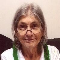 Karen Kay Poe  January 04 1945  June 12 2019