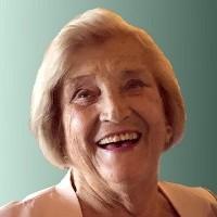 Kay Staude  February 16 1938  June 11 2019