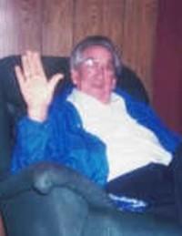 Kelton Perry Smith Jr  April 10 1931  June 11 2019 (age 88)