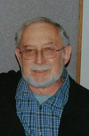 Kenneth  Hilliard  April 11 1948  June 12 2019