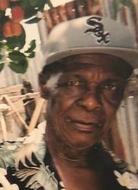 LINFORD AUGUSTUS MCINTOSH  December 13 1943  June 6 2019 (age 75)