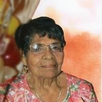 Leonor Cano  November 5 1929  June 11 2019 (age 89)