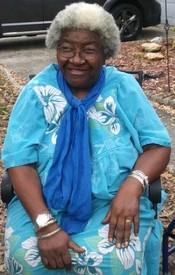 Lorene Thompson  January 14 1948  June 4 2019 (age 71)