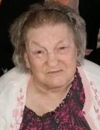 Mabel E Kreiser Griffin  March 20 1937  June 11 2019 (age 82)