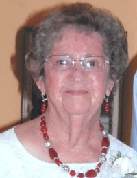 Mama Ruth White  March 14 1924  June 11 2019 (age 95)