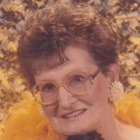 Martha Ellen Woods  January 27 1935  June 13 2019