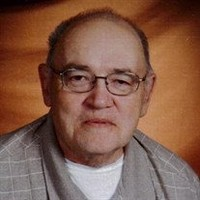 Melvin Charles Sinotte  April 8 1936  June 12 2019