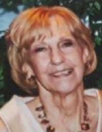 Pauline E Gates  2019