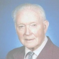 Ralph Levi Moore  November 13 1919  June 10 2019