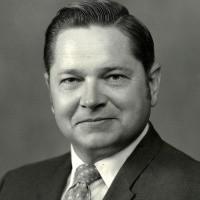 Raymond Herman Mehner  February 11 1924  June 12 2019