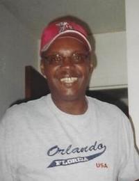 Robert Charles Goodgame Jr  September 20 1953  June 7 2019 (age 65)