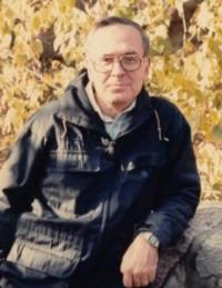 Robert Cody  2019
