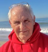 Roger Adams  April 17 1933  June 8 2019 (age 86)